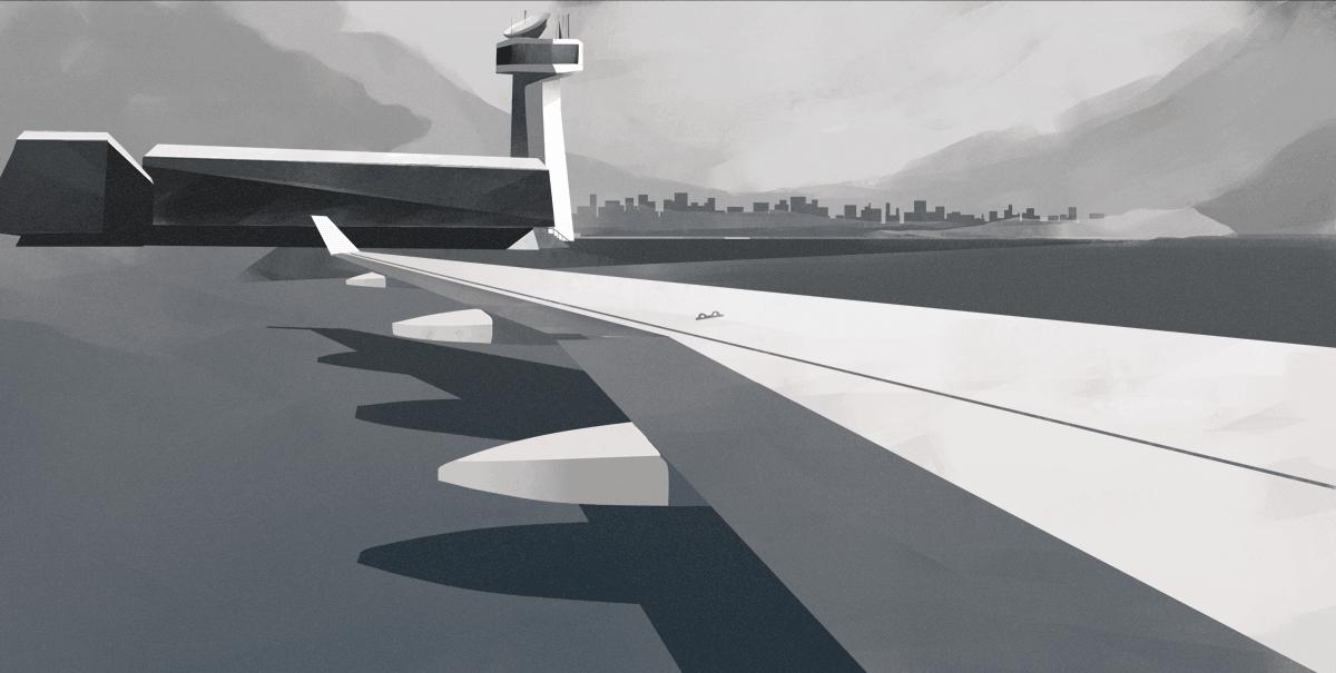 aeroport_youpiemonday
